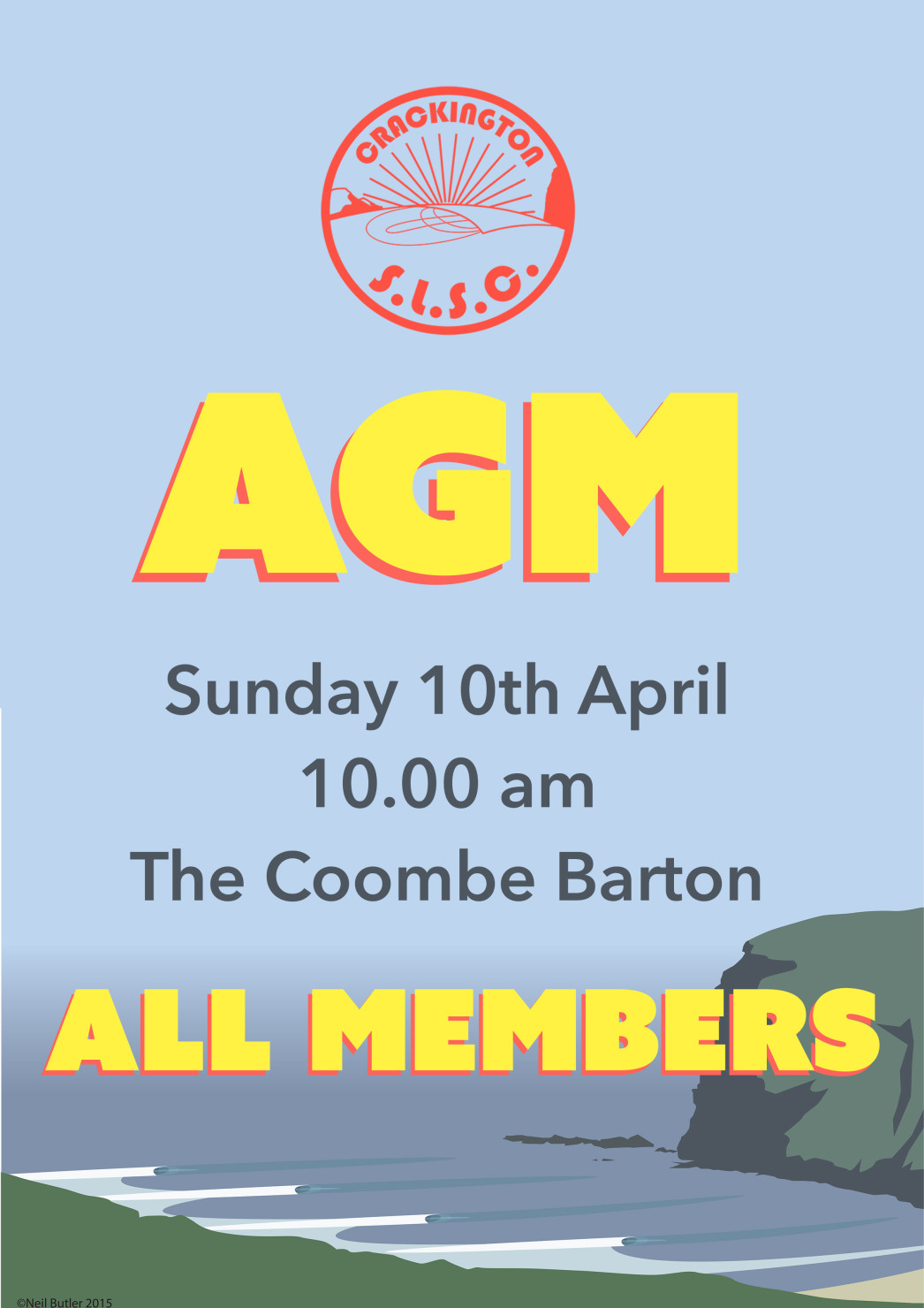crackington slsc agm 2