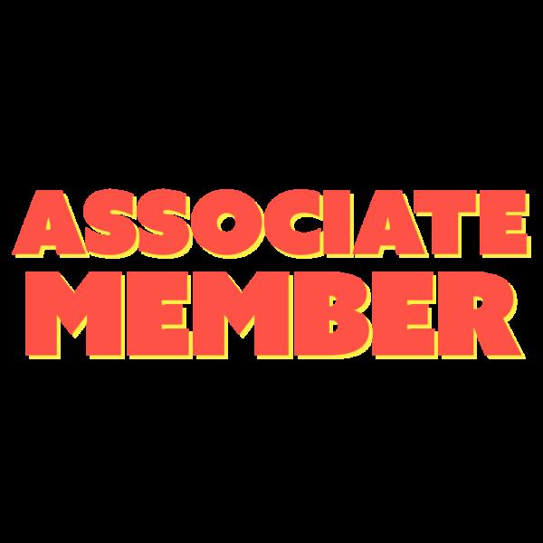 associate member